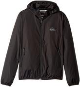 Quiksilver Everyday Jacket Boy's Coat