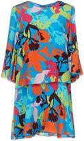 Juicy Couture Short dresses