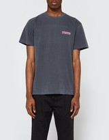 Stussy Global Pigment Dyed Tee