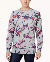 Superdry Men's Logo Sweatshirt