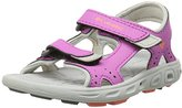 Columbia Techsun Vent 3 Strap Water Sandal (Toddler)