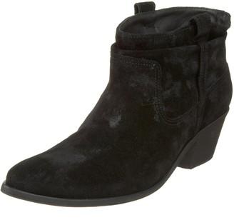 Joie Women's Elvis Ankle Boot
