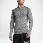 Nike Dri-FIT Knit