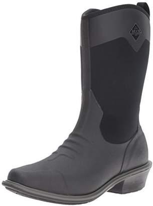 Muck Boot Muck Ryder ll Rubber Women's Western Boots