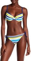 Tommy Bahama Sulphur Underwire Bikini Top