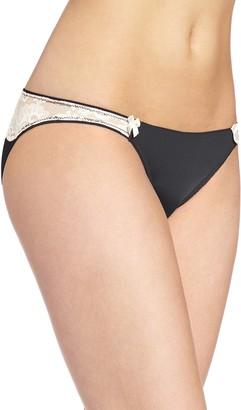B.Tempt'd Womens Most Desired Bikini Panty