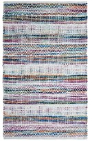 """Thumbnail for your product : Seventh Studio Ava 27""""x 45"""" Accent Rug Bedding"""