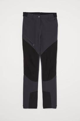 H&M Outdoor trousers
