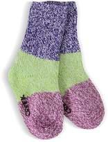 Mouse Creek Trading Co. Toddler Crew Socks