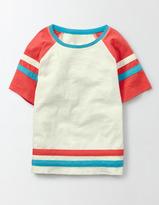 Boden Domenica T-Shirt