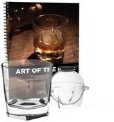 Prepara The Art of the Pour Gift Set