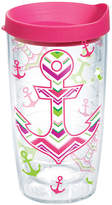 Tervis 16-oz. Anchors Away Insulated Tumbler