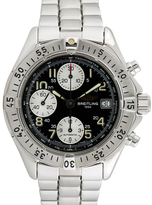 Breitling Vintage Colt Chronograph Watch, 41mm