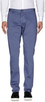 Armani Jeans Casual pants - Item 36996299