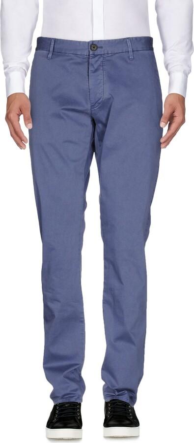 Armani Jeans Casual pants - Item 36996299GO