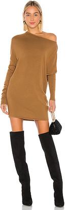 NBD Cortado Dress