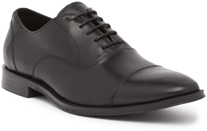 Gordon Rush Connor Cap Toe Oxford
