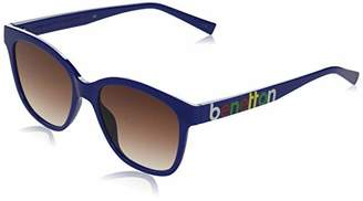 Benetton Sunglasses BE5016 Sunglasses