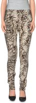 Ungaro Leggings