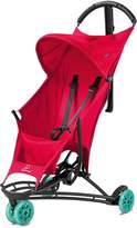 Quinny Yezz Bold Berry Stroller by
