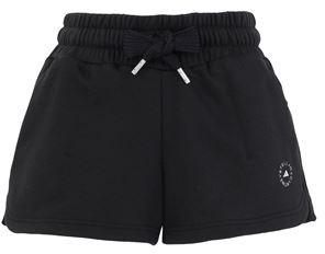 adidas by Stella McCartney Shorts & Bermuda Shorts