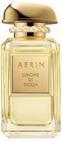 AERIN Limone di Sicilia Parfum