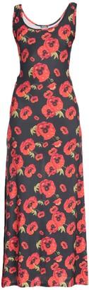 MC2 Saint Barth Long dresses - Item 34917287LH