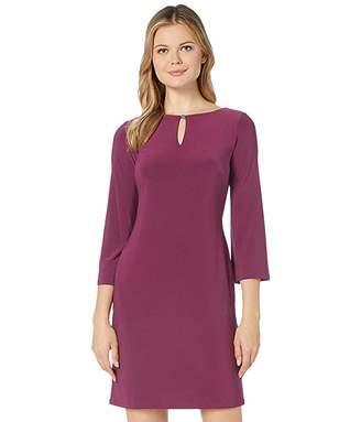 Lauren Ralph Lauren Monahan Dress