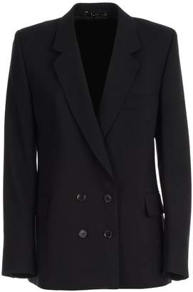 Paul Smith Blazer Double Breasted