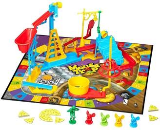 Hasbro Mouse Trap Game FromHasbro Gaming