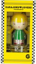 Gwen Stefani HARAJUKU LOVERS WICKED STYLE G by for WOMEN: EDT SPRAY .33 OZ