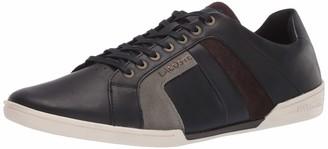 Lacoste Men's Chaymon Club 120 3 CMA Sneaker