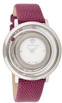 Versace Venus Watch