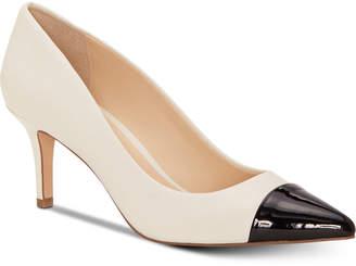 Enzo Angiolini Donata Pumps Women Shoes