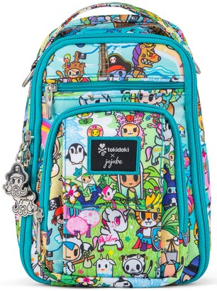 Ju-Ju-Be Mini BRB Backpack