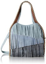 Big Buddha Gypsy Tote Bag