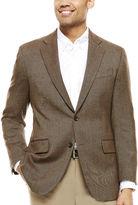 STAFFORD Stafford Merino Wool Sport Coat - Slim Fit