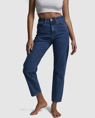 Cotton On Mom Jeans