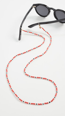 Maison Irem Surfer Pupa Eyewear Cord