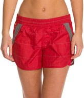Lole Women's Alana Shorts 8120747