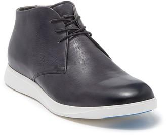 Kenneth Cole New York Reecepod Sneaker