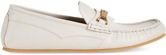 Gucci Men's loafer with Interlocking G Horsebit