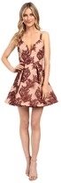 Style Stalker StyleStalker Mehndi Dress