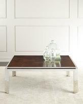 Ambella Eaton Square Coffee Table
