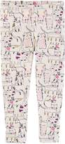 Osh Kosh OshKosh Big Girls' Full Length Legging