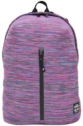 Hot Tuna Southern Backpack