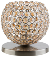 Surya Dauphine Table Lamp