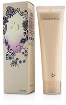 Shiseido Benefique Cleansing Foam