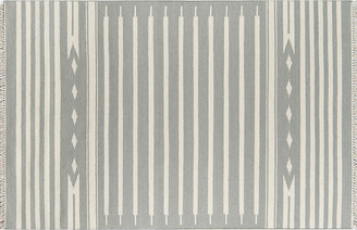 Billings Rug - Gray - Erin Gates - 2'x3'