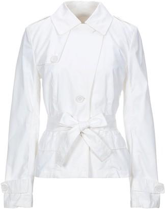 313 TRE UNO TRE Suit jackets